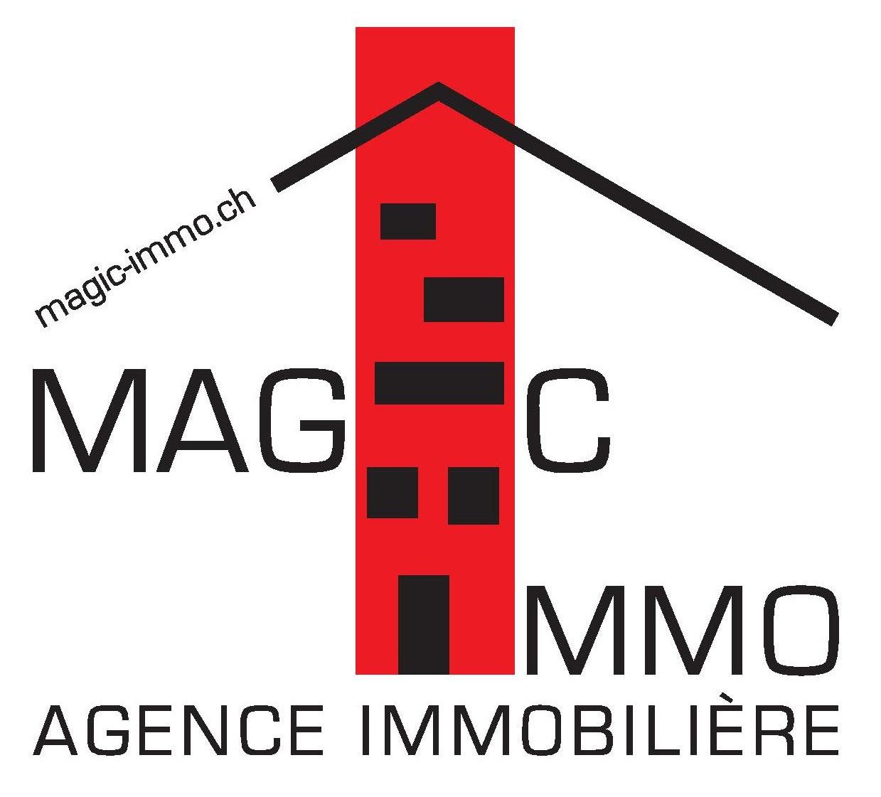 Magic Immo