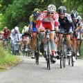 Tour Du Jura 2013