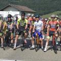 Tour du Jura 2019 - Georges Henz
